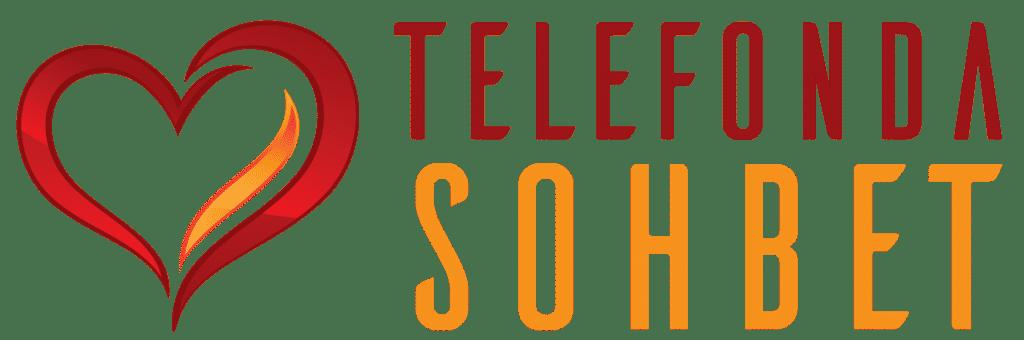 telefonda-sohbet-hatti-canli-sohbet-dert-kosesi-logo-1024x340
